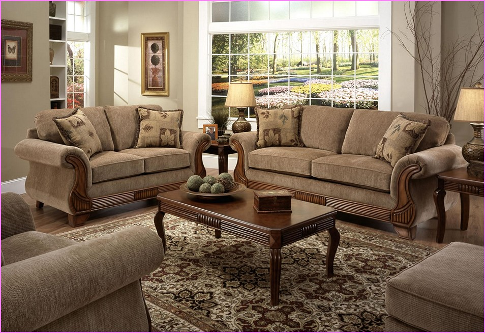 Attractive Traditional Living Room Sets Creative Of Traditional Living Room Furniture And Nice Traditional