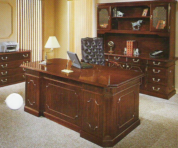 Attractive Traditional Office Furniture Traditional Office Furniture House Plans Ideas