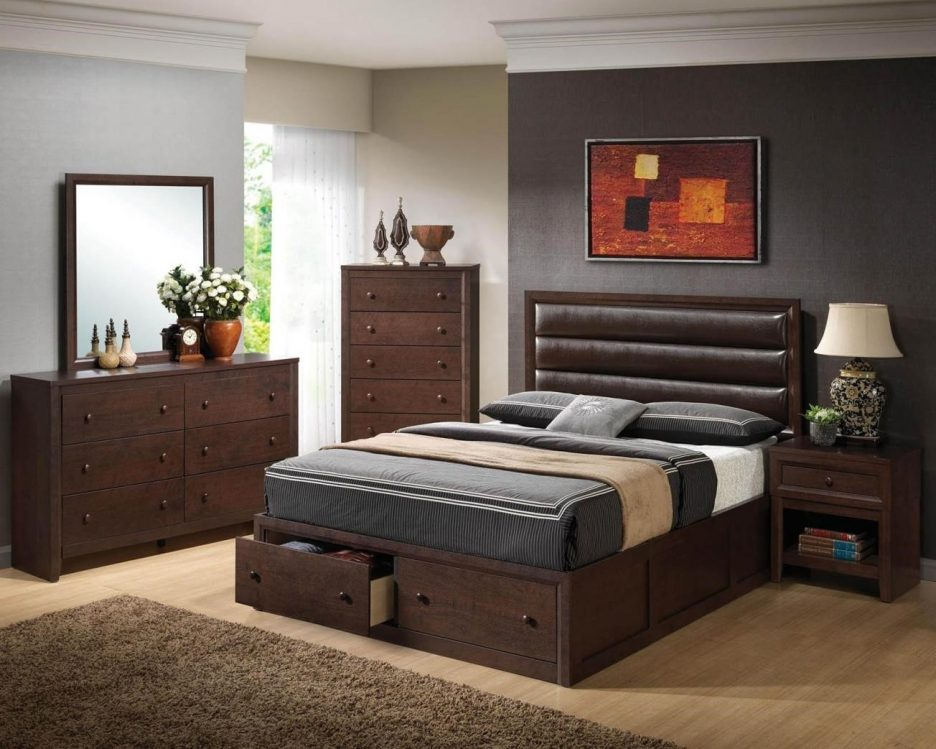 Attractive Twin Box Spring Only Bed Frames Full Size Bed Frame With Headboard Twin Box Spring