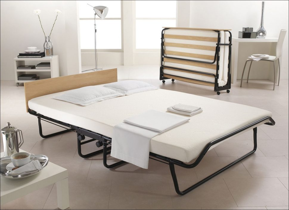 Attractive Twin Size Bed Topper Bedroom Costco Mattress Delivery Cost Twin Mattress Only