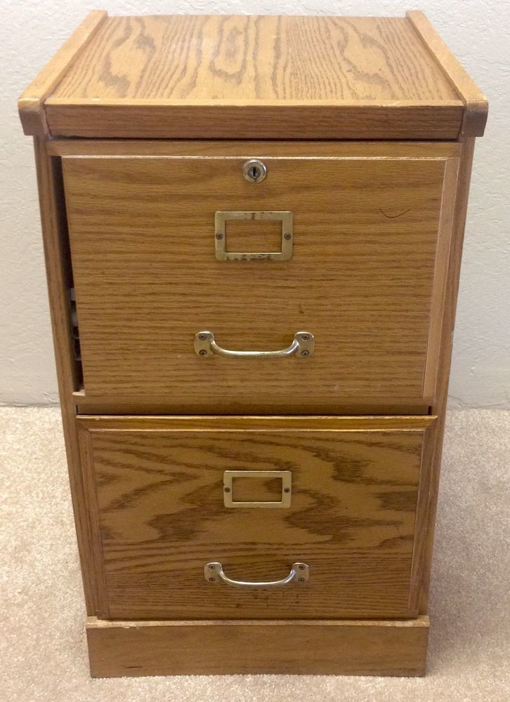 Attractive Two Drawer File Cabinet 2 Drawer Wooden Filing Cabinet Incredible Two Drawer File Cabinet