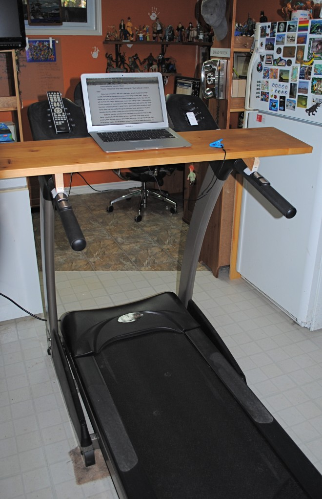 Attractive Walking Desk Ikea Treadmill Desk Ikea Can You Get With Good Advantage Interior