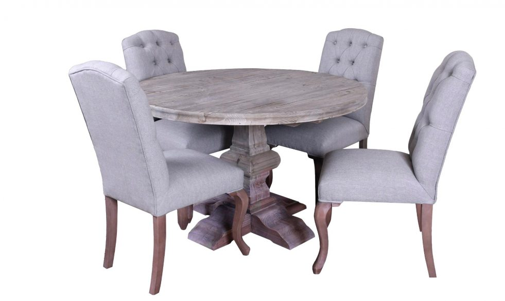 Attractive White Fabric Dining Chairs Dining Room Outstanding White Fabric Chairs Cilytk In For Ordinary
