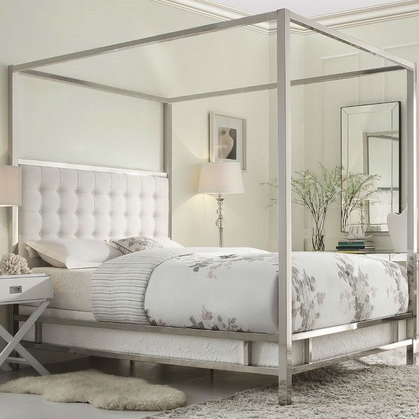 Attractive White Full Size Headboard And Footboard Perfect White Metal King Size Headboard 74 On Queen Headboard And