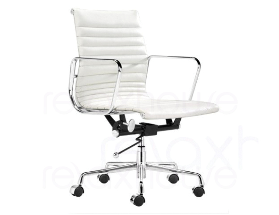 Attractive White Office Chair White Rolling Desk Chairs Best Computer Chairs For Office And