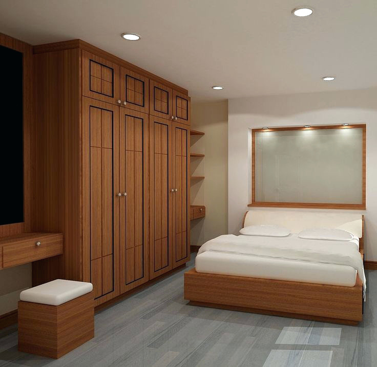 Attractive Wooden Wardrobe For Bedroom Wardrobes Mini Wardrobe Furniture Small Wood Drawer Knobs Small