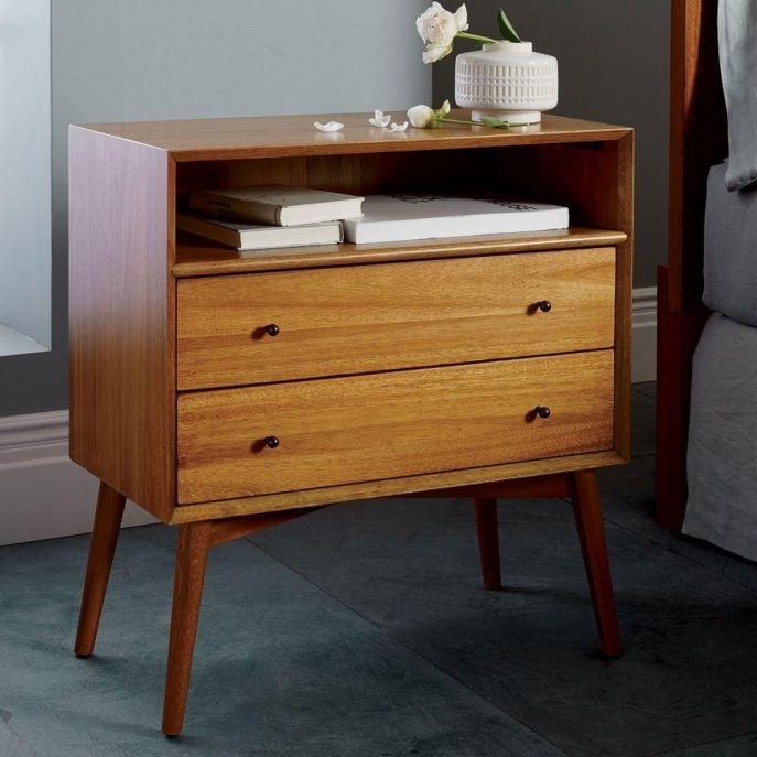 Awesome 15 Inch Wide Dresser Impressive 15 Inch Wide Nightstand 17 Best Ideas About Narrow