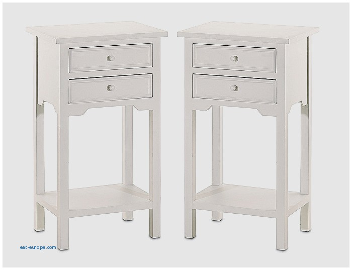 Awesome 15 Inch Wide Nightstand Storage Benches And Nightstands Unique 15 Wide Nightstand Wide