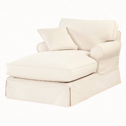 Awesome 2 Arm Chaise Lounge Chaise Lounge Covers For Additional Protection We Bring Ideas