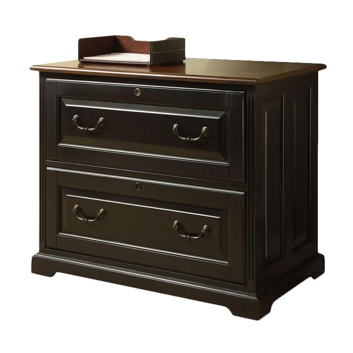 Awesome 2 Drawer Lateral File Cabinet With Lock Dar Home Co Bateman 2 Drawer Locking Filing Cabinet Reviews