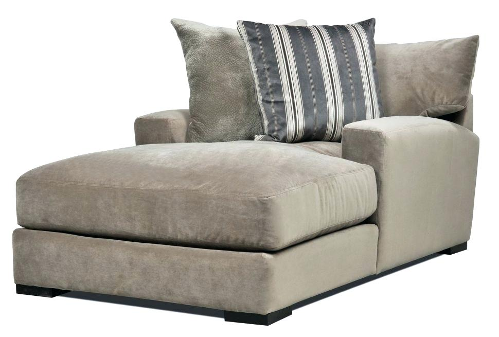 Awesome 2 Person Chaise Lounge Chaise Lounge Two Person Chaise Lounge Sofa 2 Person Chaise Lounge