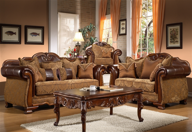 Awesome 2 Piece Living Room Furniture Beauvais 2 Piece Living Room Set Homey Design Hd 974