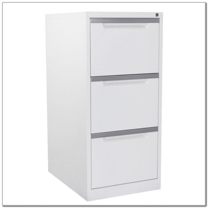 Awesome 3 Drawer Lockable Filing Cabinet Ikea Filing Cabinet Lockable Cabinet Home Design Ideas Kv7aa2g57b