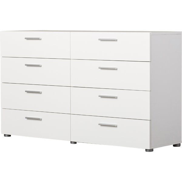 Awesome 40 Inch Chest Of Drawers Elegant 40 Inch Dresser Rinceweb