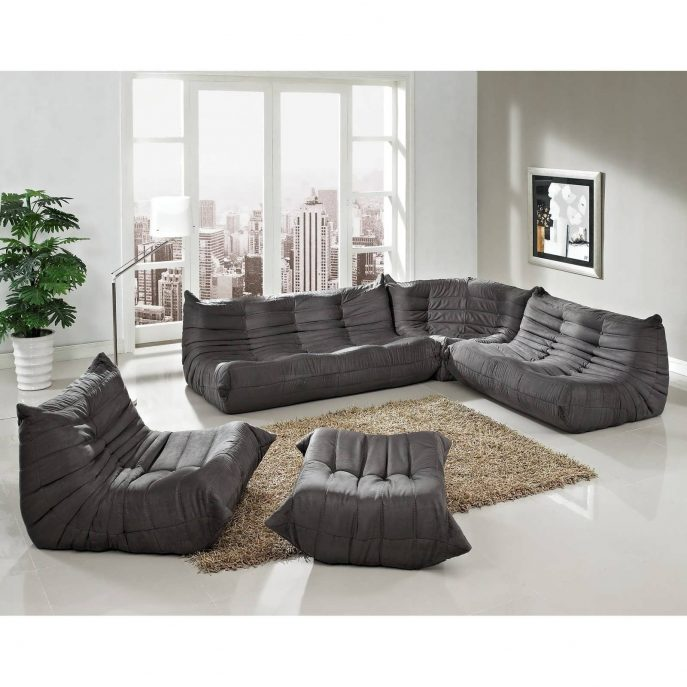 Awesome 5 Piece Sectional Couch Sofas Awesome Most Comfortable Sectional Sofa 5 Piece Sectional
