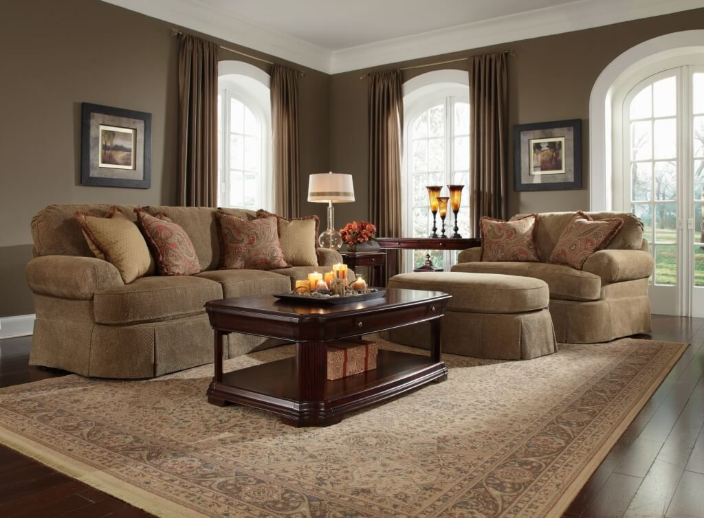 Awesome 6 Piece Living Room Set Furniture Outstanding 6 Piece Living Room Furniture Set Ideas