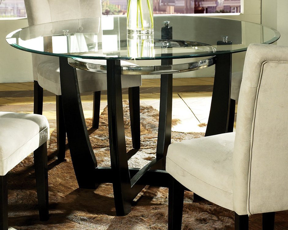 Awesome 60 Inch Round Dining Room Table Dining Room Tables Perfect Reclaimed Wood Dining Table Kitchen And