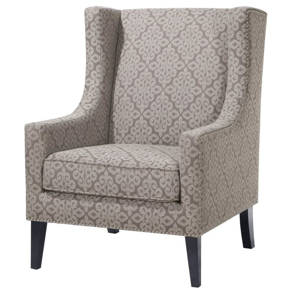 Awesome Accent Chair With Wheels Vanity Chair With Wheels Coredesign Interiors