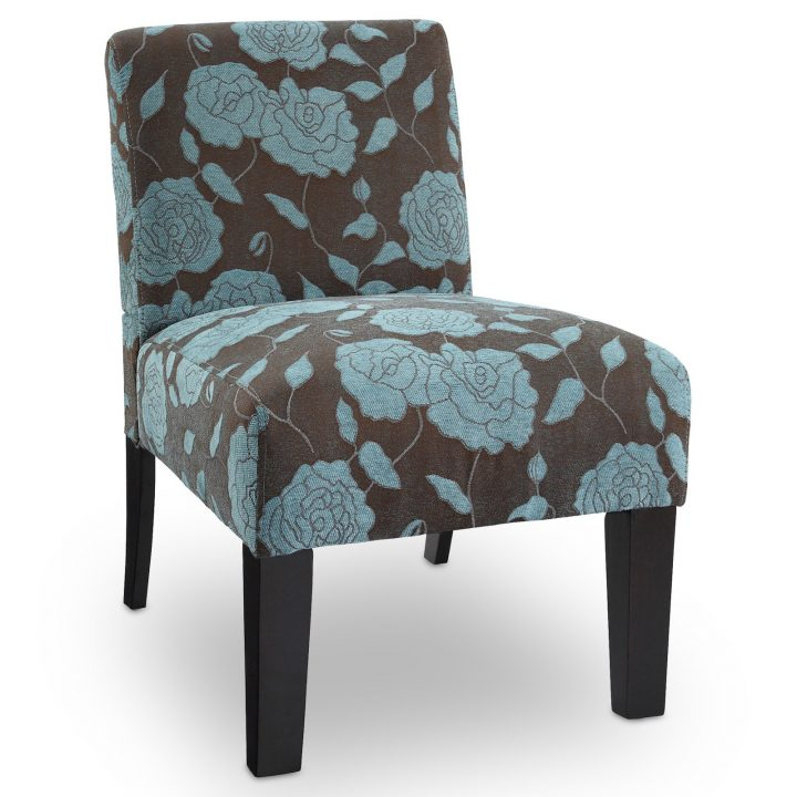 Awesome Accent Chairs With Arms And Ottoman Ottoman Splendid Gorgeous Decorating Trends For Turquoise Accent