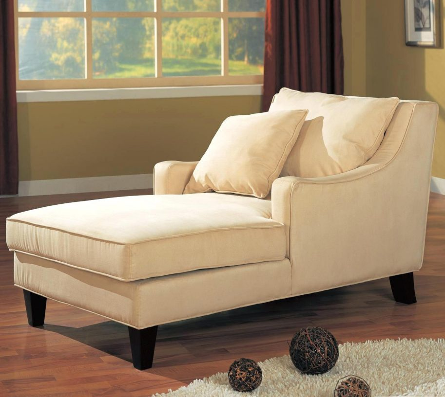 Awesome Accent Chaise Lounge Chairs Chaise Buy Accent Chaise Lounge Chairs For Your Home Furniture