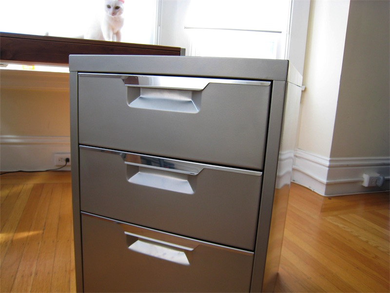 Awesome Affordable File Cabinets Lifeclever Trig Designer Filing Cabinet For Cheap