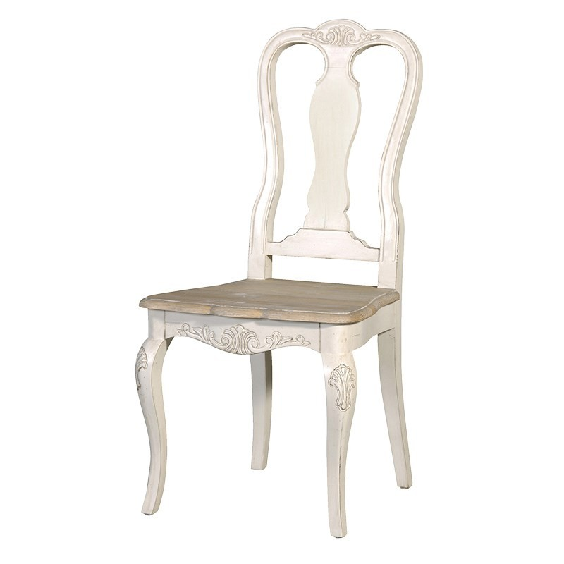 Awesome Armchair Style Dining Chairs Chair Design Ideas Simple French Dining Chairs Gallery French