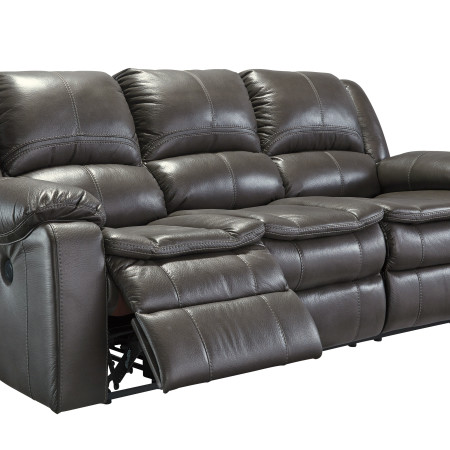 Awesome Ashley Black Leather Reclining Sofa Reclining Sofas Archives Dream Rooms Furniture