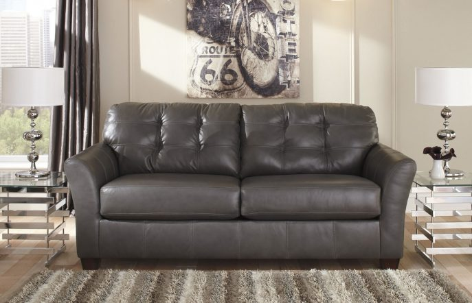 Awesome Ashley Black Leather Reclining Sofa Sofas Wonderful Ashley Grey Sofa Ashley Signature Sectional
