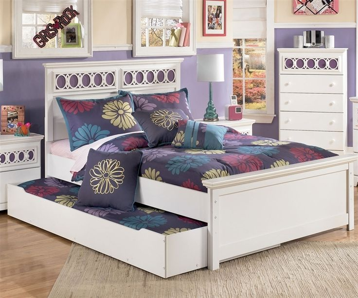 Awesome Ashley Furniture Baby Bed 44 Best Kids Zone Images On Pinterest Kids Zone 34 Beds And