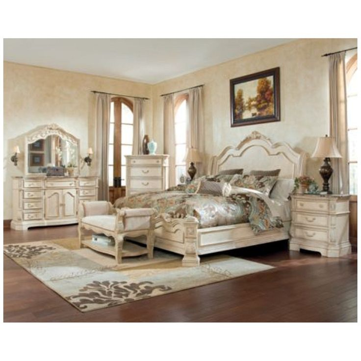 Awesome Ashley Furniture Bedroom Suites Astounding Ideas Bedroom Sets Ashley Furniture Random2 Best 25