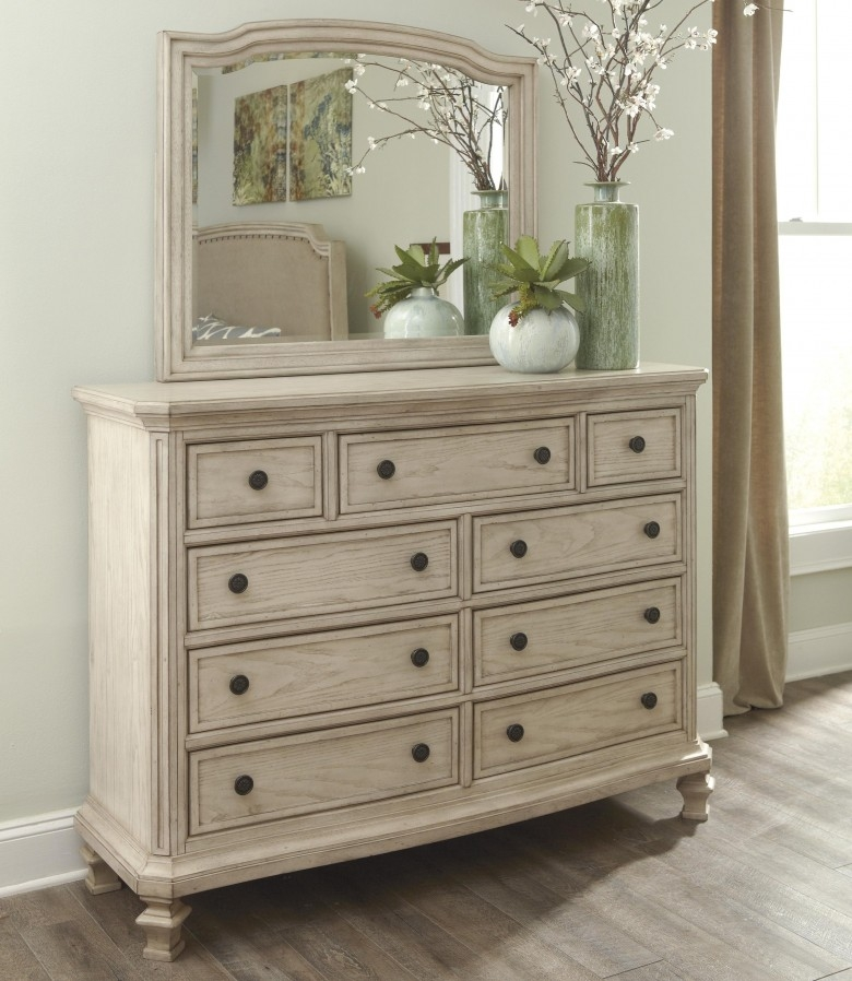 Awesome Ashley Furniture Blue Dresser Dresser New Ashley Furniture Porter Weathered Grey Best Quality
