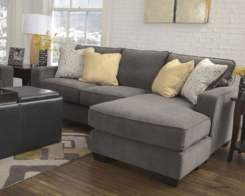 Awesome Ashley Furniture Chaise Lounge Sofa Living Room Incredible Interesting Chaise Lounge Sofa Ashley