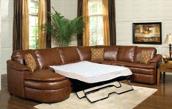 Awesome Ashley Furniture Corduroy Couch Sectional Ashley Furniture Brown Corduroy Couch Sectional