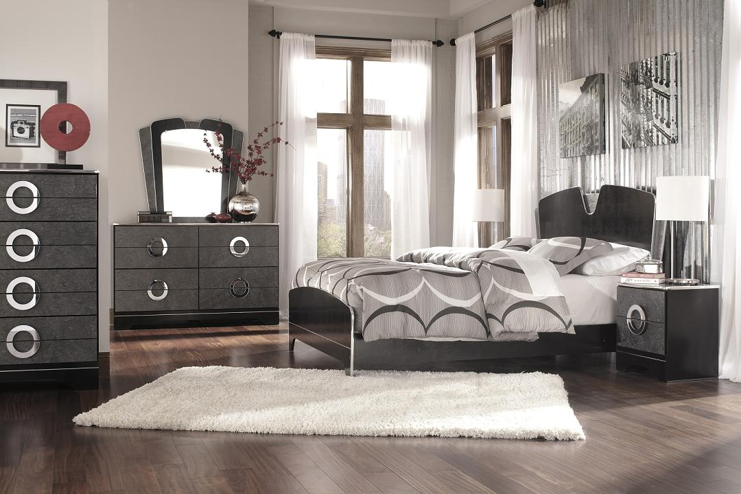 Awesome Ashley Furniture Fabric Headboard Bedrooms And Bedding Accessories