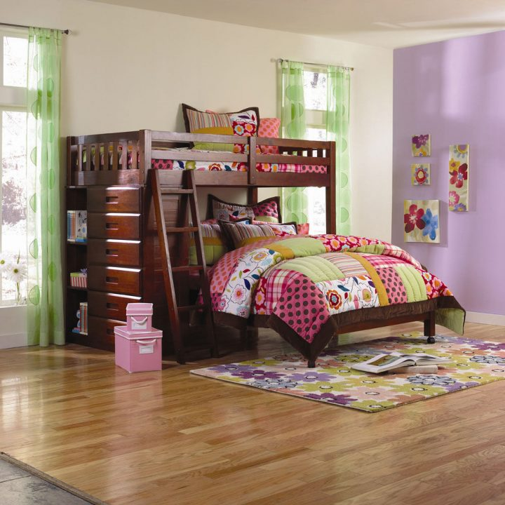 Awesome Ashley Furniture Kids Bunk Beds Ashley Furniture Kids Full Size Of Bedroom Cool Ashley Furniture