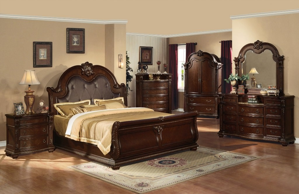 Awesome Ashley Furniture Mattress Sets Bedroom Sets Ashley Furniture Design Ideas Store Greensburg And