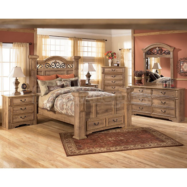 Awesome Ashley Furniture Queen Bedroom Sets Creative Creative Ashley Furniture Bedroom Sets Prices Bedroom