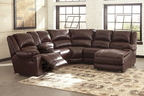 Awesome Ashley Furniture Reclining Sectional Best Furniture Mentor Oh Furniture Store Ashley Furniture