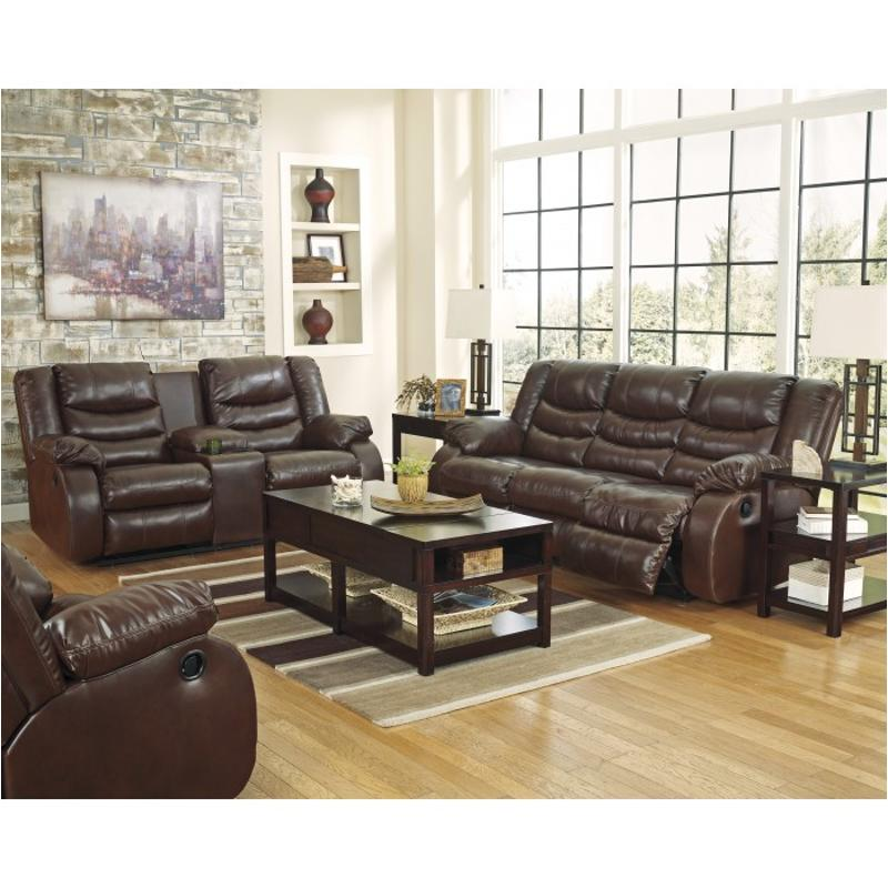 Awesome Ashley Furniture Reclining Sofa 9520188 Ashley Furniture Reclining Sofa