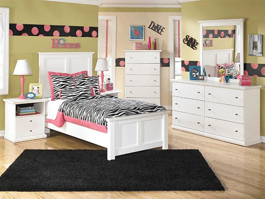 Awesome Ashley Furniture Twin Bedroom Sets Wonderful Twin Bedroom Sets Bostwick Twin Bedroom Set Ashley
