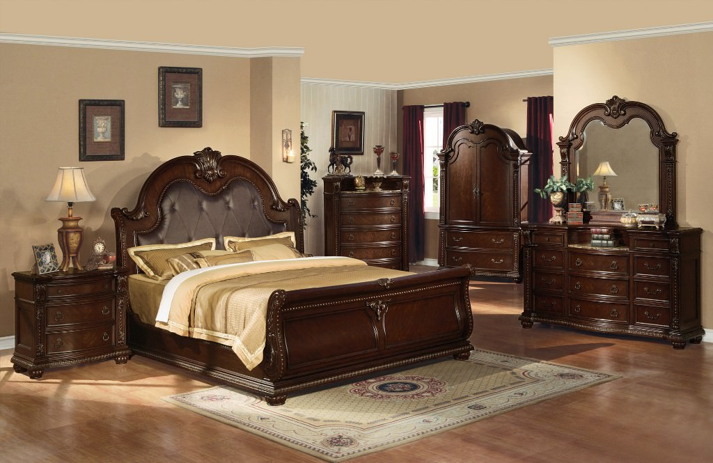 Awesome Ashley Home Furniture Bedroom Sets Ashley Furniture Bedroom Furniture Design Ideas