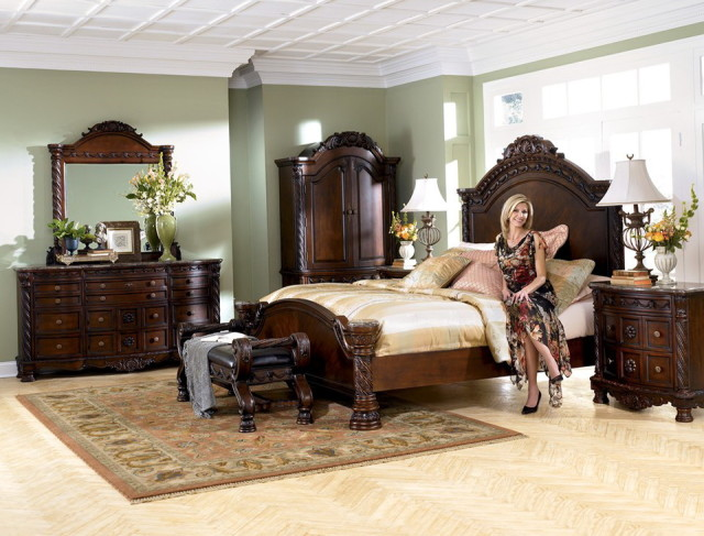 Awesome Ashley Home Furniture Bedroom Sets Fabulous Home Furniture Bedroom Sets Bedroom Ashley Furniture