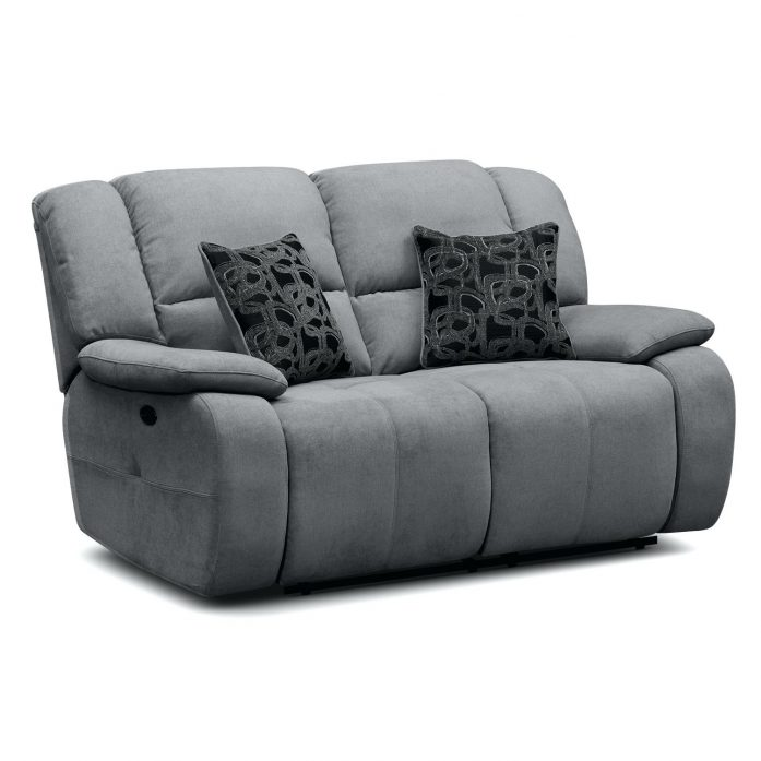 Awesome Ashley Leather Reclining Sofa And Loveseat Ashley Furniture Leather Reclining Loveseat 141 Ashley Furniture