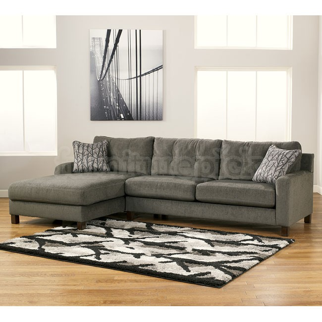 Awesome Ashley Sectional Sofa With Chaise Sofa Beds Design Mesmerizing Unique Ashley Sectional Sofa With
