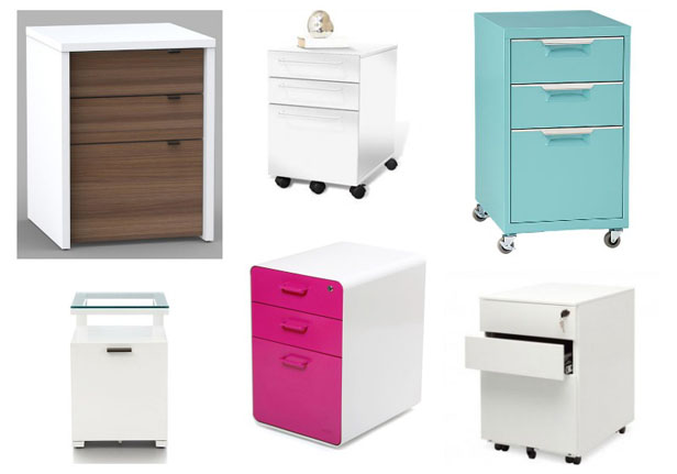 Awesome At Home Filing Cabinet Appealing Home Filing Cabinet Home Office File Cabinets Valeria