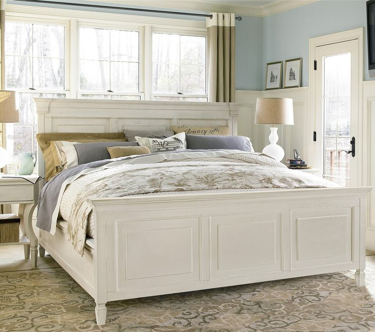 Awesome Bed Frames For Queen Size Beds Best 25 Queen Size Ideas On Pinterest Queen Size Beds Queen