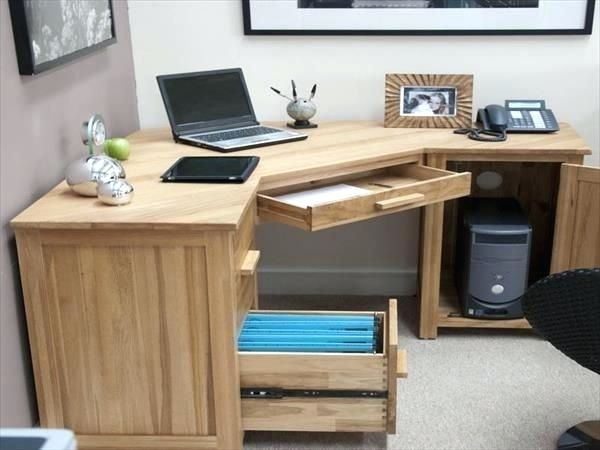 Awesome Bedroom Desk Setup Desk Computer Desk Ideas For Small Bedroom Ikea Computer Desk