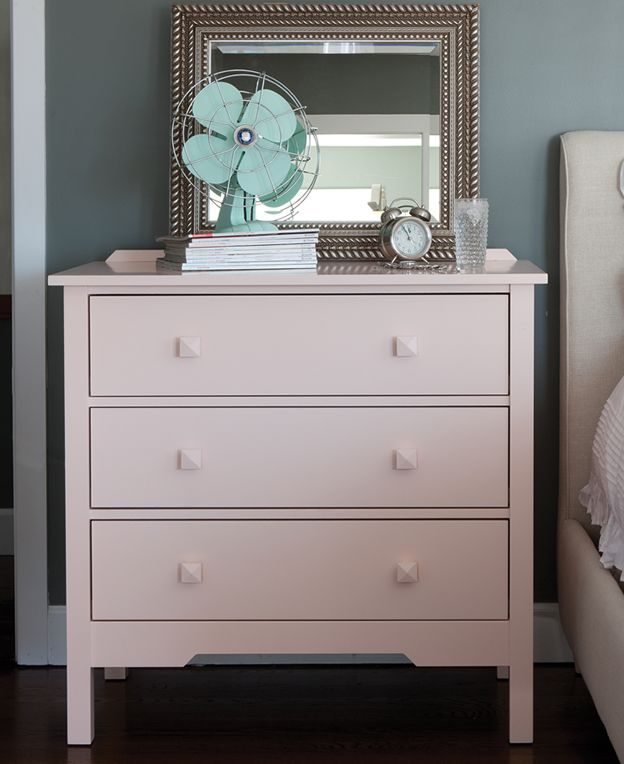 Awesome Bedroom Dressers And Armoires 140 Best Pink Dresser Images On Pinterest Pink Dresser Painted