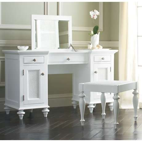 Awesome Bedroom Vanity Dressing Table Enchanting Dressing Table Vanity Modern Bedroom Vanity Table