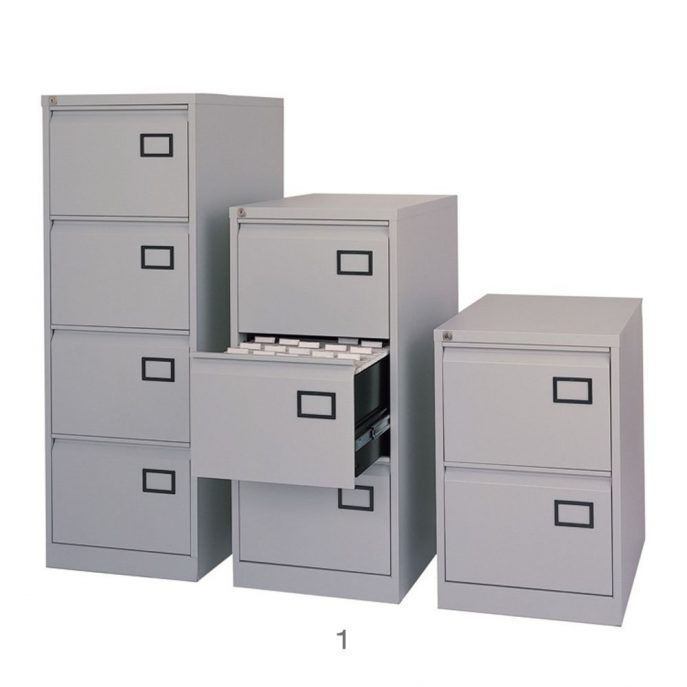 Awesome Big Filing Cabinets Great Big Filing Cabinets 25 Best Ideas About 3 Drawer File